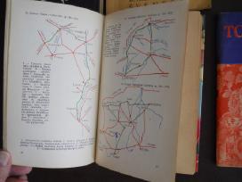 Knygos Markėsas, meno, skulptūros