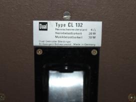 Dual Cl 132