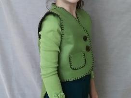 Karnavaliniu kostiumu nuoma