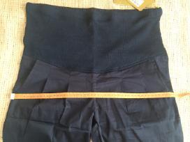 Naujos kelnės