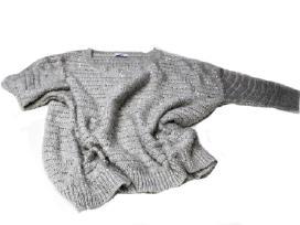 Dėvėti drabužiai rūbai didmena prekyba urmu iš Uk - nuotraukos Nr. 5