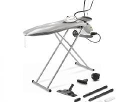 Karcher Iron Kit garu lyginimo ir valymo sistema