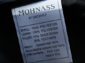 Mohnass pukine striuke (42)44