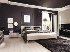 Įtempiamos lubos- kvadrato kaina nuo 13€