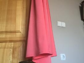 Puošni suknelė besilaukiančiąjai 38dydis