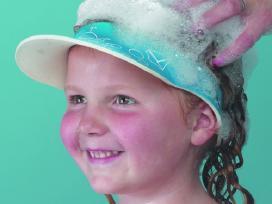 -20% Apsauginiai varteliai ir apsaugos vaikams