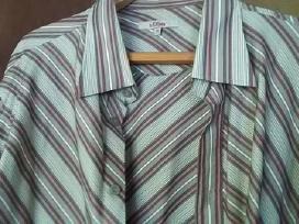 S Oliver marškiniai