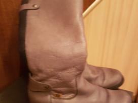 Žieminiai batai 36 dydis
