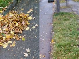 Skalbimo ir Valymo paslaugos Kaune ir Vilniuje - nuotraukos Nr. 3