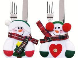 Kalėdinių dovanų dekoravimui