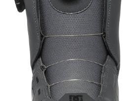 Dc Control Snieglenčių batai