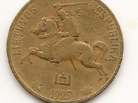 Lietuva 50 centu 1925 (150418).