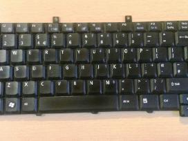 Acer Aspire 5050 3680 3050 ser. klaviatura