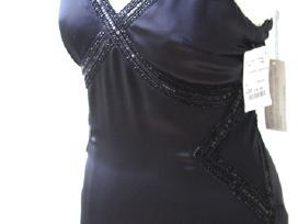 Nauja, proginė suknelė