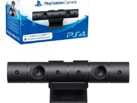 Playstation 4, Psvr Ps4 nuo 199 eur