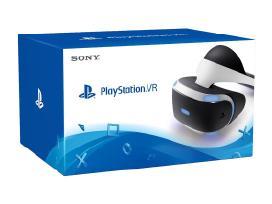 Playstation 4, Psvr Ps4 su Garantija