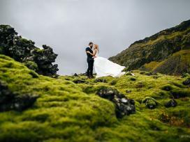 Vestuvių fotografas - nuotraukos Nr. 10