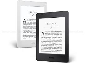 Amazon KINDLE PAPERWHITE 3 (2016)