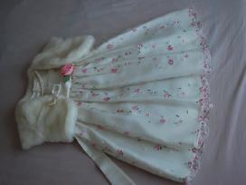 Kriksto sukne