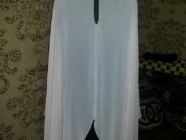 Nauja suknute