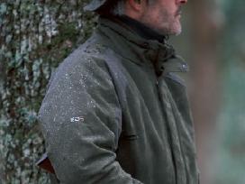 Žieminis kostiumas