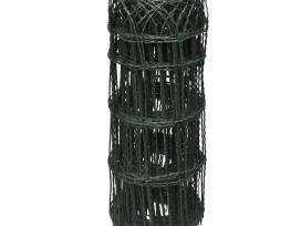 Dekoratyvinė Sodo, Vejos Tvorelė , 10 x 0,65 m