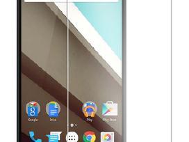 Grūdinti stikliukai Samsung J, A, S, Note serijai