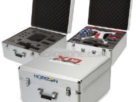 Keisa Blade Qx3 350 drono modeliui