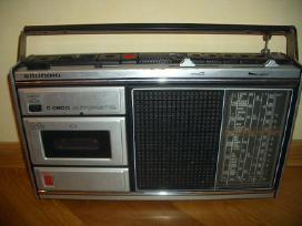GRUNDIG C-4800