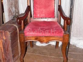 Senovi.baldai - nuotraukos Nr. 3