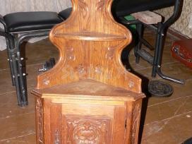 Senovi.baldai - nuotraukos Nr. 4