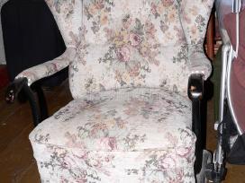 Senovi.baldai - nuotraukos Nr. 5