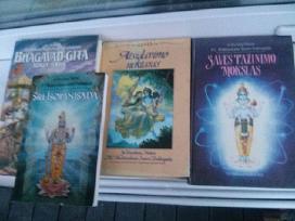 Religinė literatūra