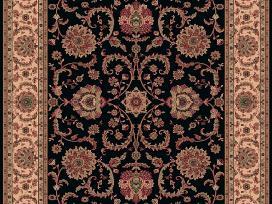 Specialiai gaminami vilnoniai kilimai - nuotraukos Nr. 2