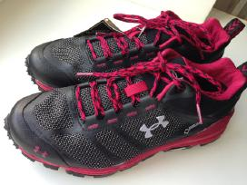 Under Armour Verge Low Gore-tex moteriški batai
