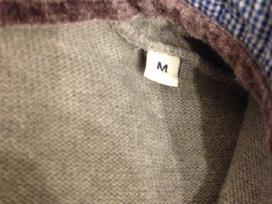 Megztukas-marškiniai - nuotraukos Nr. 3