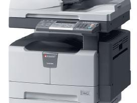 Kopijavimo aparatas Xerox 5225/128 Toshiba 165/205