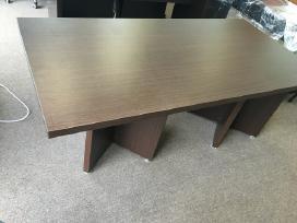 Prabangus Italiskas stalas