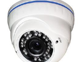 Vaizdo stebėjimo kameros pigiau. Full HD sistema - nuotraukos Nr. 5