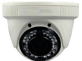 Vaizdo stebėjimo kameros pigiau. Full HD sistema - nuotraukos Nr. 6