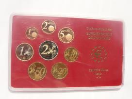 Vokietija euro rinkinys Bu 2005m - nuotraukos Nr. 2