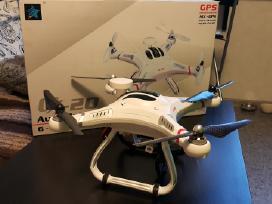 Dronas Cx-20