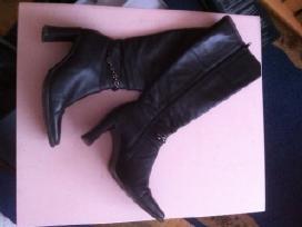 Moteriški auliniai batai
