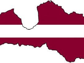 Įmonių steigimas Latvijos Respublikoje. - nuotraukos Nr. 2