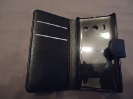 Parduodu Naują telefono Huawei Ascend Y300 dėklą - nuotraukos Nr. 2