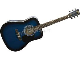 Įvairios gitaros. Siuntimas visoje Lietuvoje