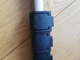 Velbon Up-400dx Monopod