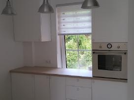 Virtuves,st. durys,sekcijos.gerasbaldas. - nuotraukos Nr. 7