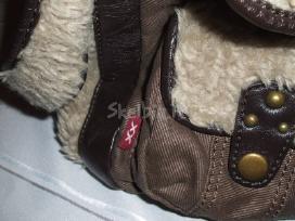 Mexx naujas rankinukas - nuotraukos Nr. 2