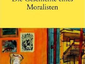 Fabian - Die Geschichte eines Moralisten